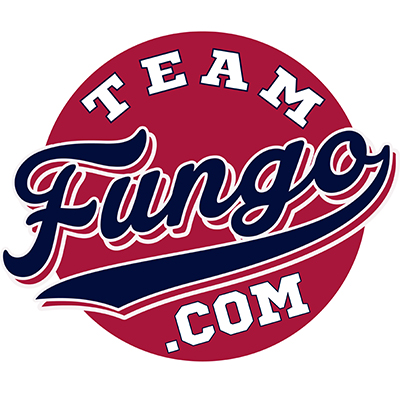 Team Fungo - Build the Player  Build the Team - Keynote Speaker - Avon, CT