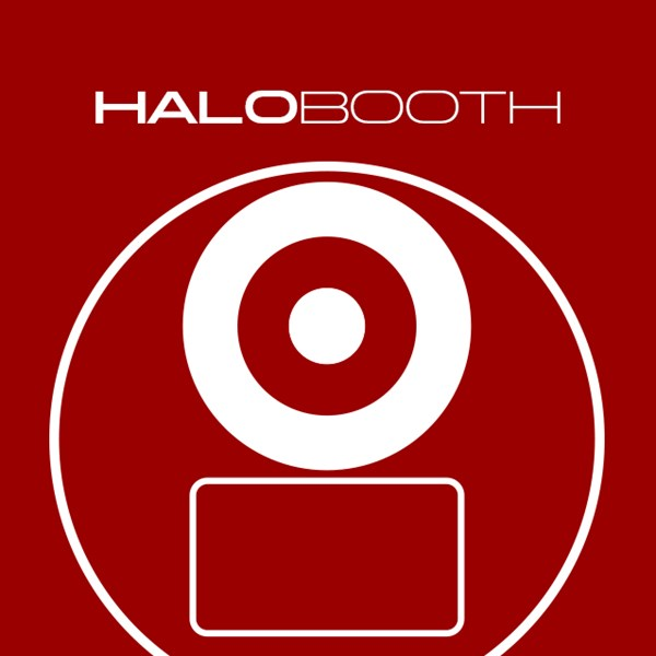 HaloBooth - Photo Booth - Marietta, GA