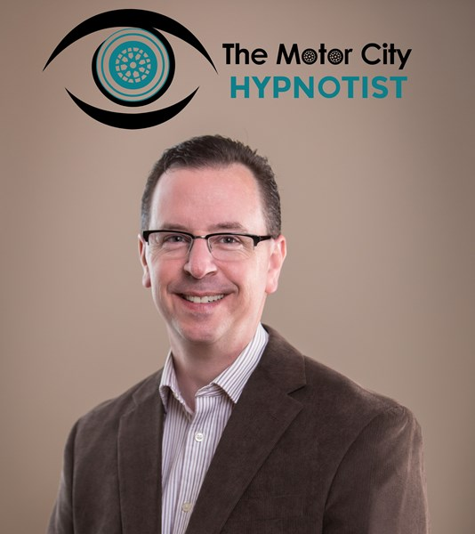 The Motor City Hypnotist - Hypnotist - Detroit, MI