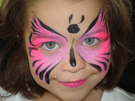 FACE PAINTING TEXAS!!! - Face Painter - Houston, TX