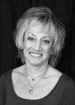 Arlene Cohen Miller - Motivational Speaker - Longmont, CO