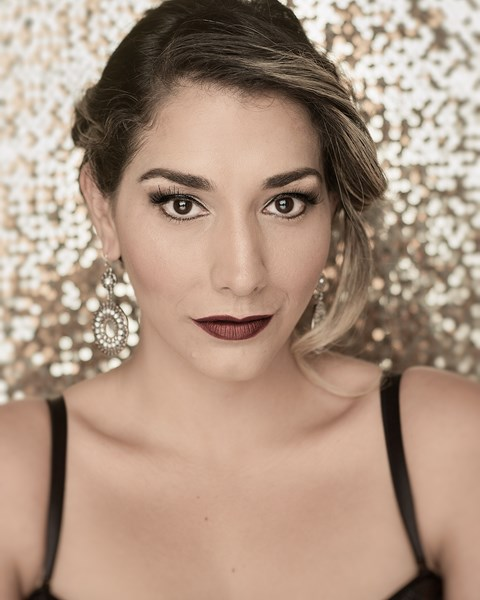 Red Lips Makeup Artistry - Event Planner - Hialeah, FL