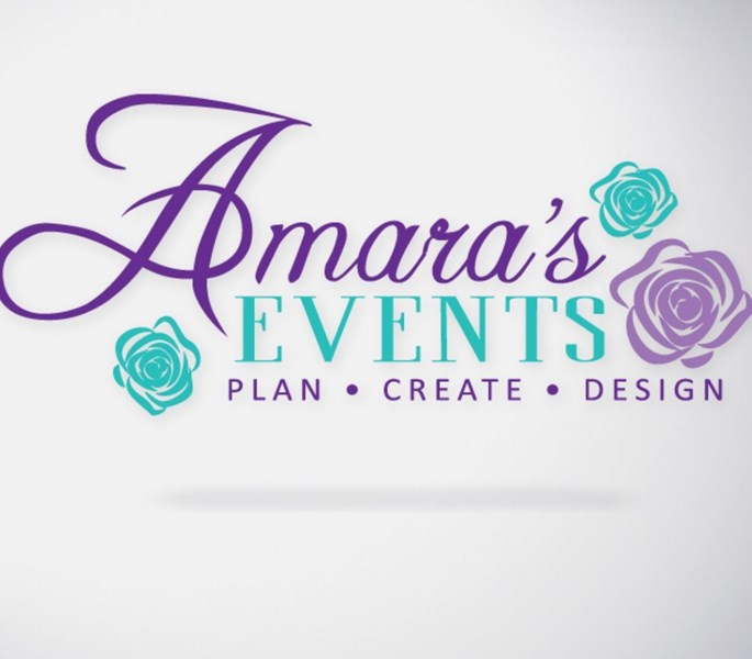 Amara's Events  - Event Planner - Fort Lauderdale, FL