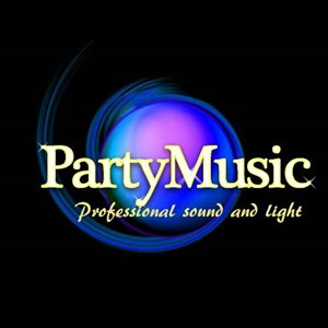 Miami Latin DJ | DJ IN MIAMI - PartyMusic
