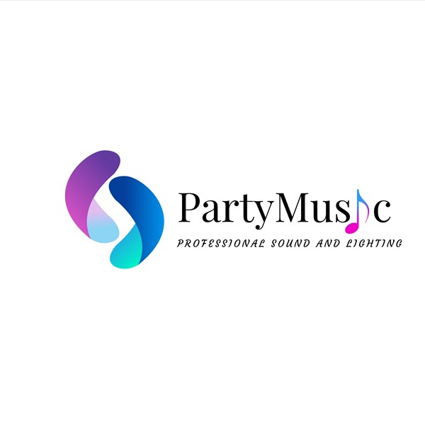 DJ IN MIAMI - PartyMusic - Latin DJ - Miami, FL