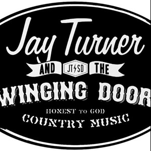 Topping Country Band | Jay Turner and the Swinging Doors