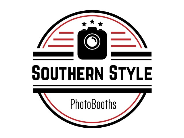 Southern Style Photo Booths - Photographer - Nashville, TN