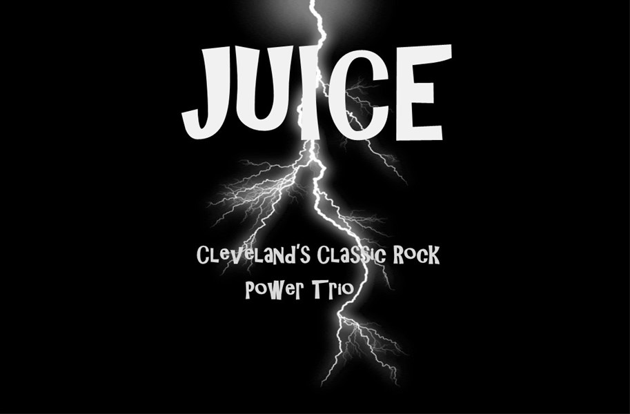 Juice - Classic Rock Band - Rocky River, OH