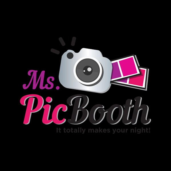 Ms Pic Booth - Photo Booth - Houston, TX