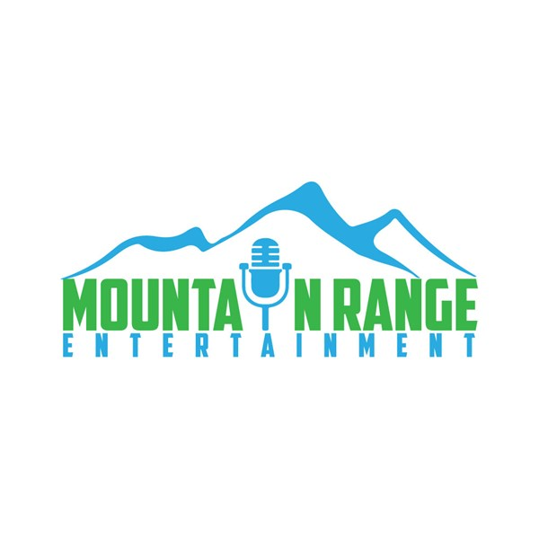 Mountain Range Entertainment - Cover Band - Englewood, CO