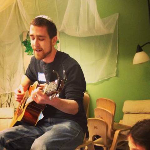 Mr. Stephen - Children's Music Singer - Long Island, NY