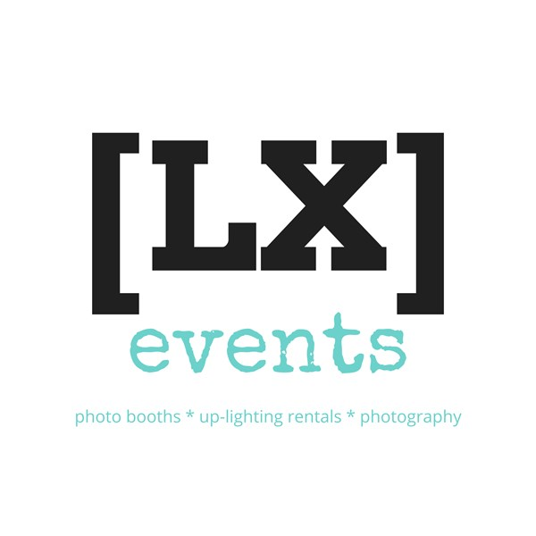 LX events - Photographer - Ontario, CA