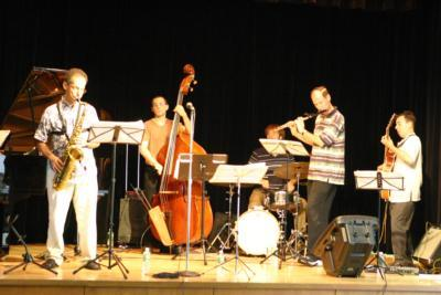 Mellow Tones | Jamaica, NY | Jazz Band | Photo #15