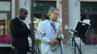 Mellow Tones | Jamaica, NY | Jazz Band | Photo #8