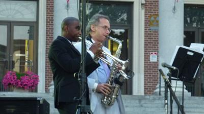 Mellow Tones | Jamaica, NY | Jazz Band | Photo #11