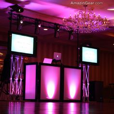Infinitive Ententetainment - Event DJ - Kissimmee, FL