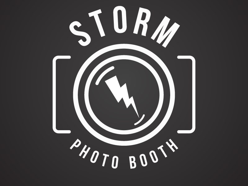 Storm Photo Booth - Photo Booth - Chicago, IL