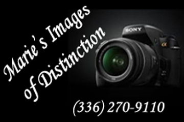 Marie's Images of Distinction - Photographer - San Antonio, TX
