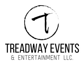 Treadway Events & Entertainment - Event Planner - Portland, OR