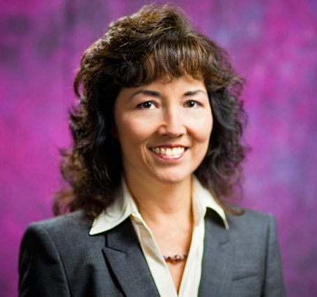 Lisa G. Jing - Synergy at Work, Inc. - Corporate Speaker - Hayward, CA