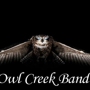 Mentone Country Band | Owl Creek Band