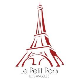 Le Petit Paris (LA) - Event Planner - Los Angeles, CA