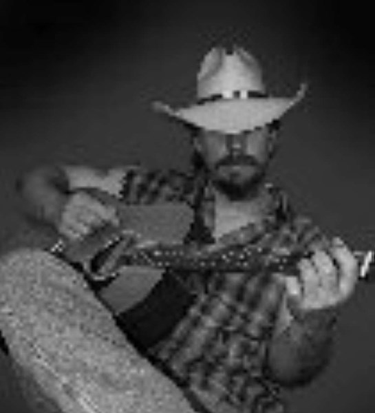 Byron Abel, Country Music Entertainer - Acoustic Guitarist - Murrieta, CA