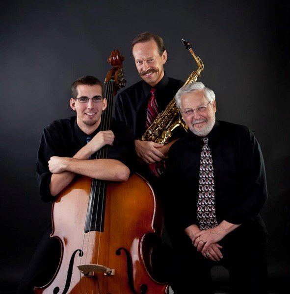 Generations Jazz Trio - Jazz Trio - Elkhart, IN