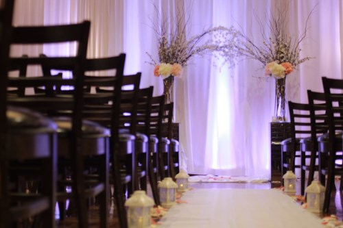 Share Our Joy Events - Event Planner - Waldorf, MD