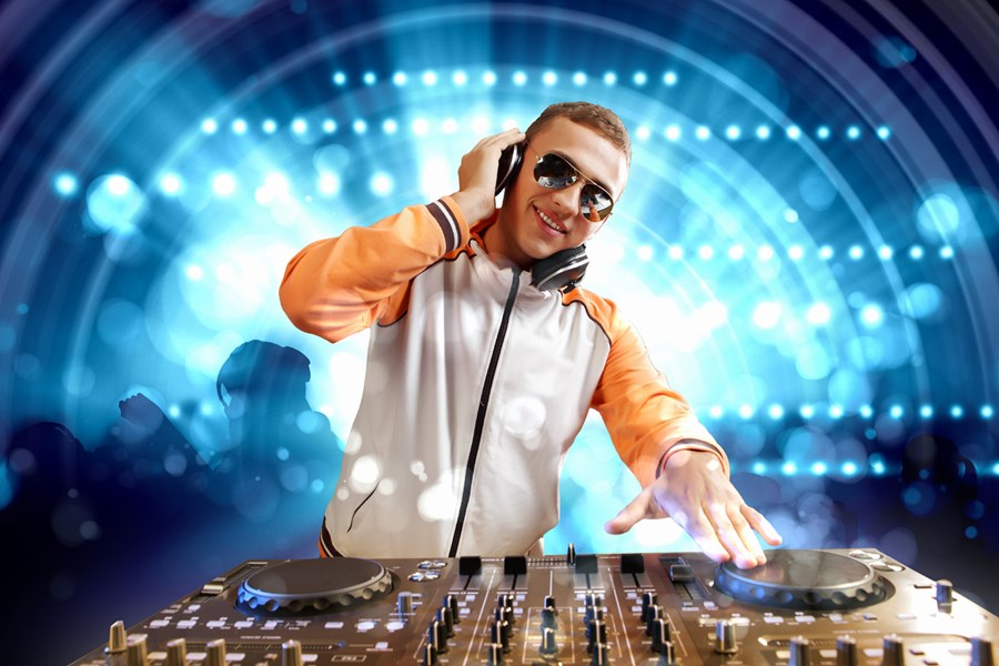 Sight & Sound Services - Mobile DJ - Kennewick, WA