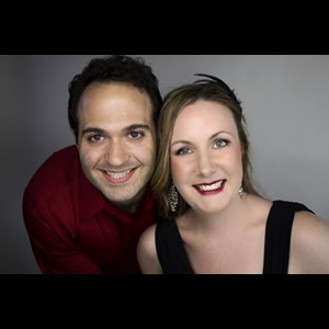 Cold Spring Harbor Opera Singer | E & V Entertainment