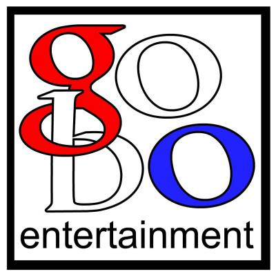 Gobo Entertainment DJs & Photo Booths - Event DJ - Austin, TX