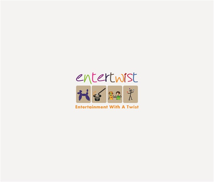 Entertwist Entertainment - Balloon Twister - Chestnut Hill, MA