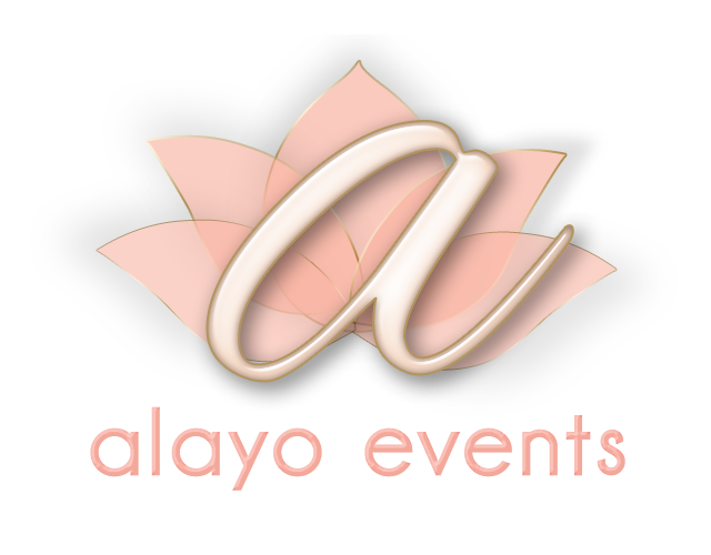 Alayo Events - Wedding Planner - New York City, NY