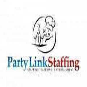 Party Link Staffing - Bartender - Long Beach, CA
