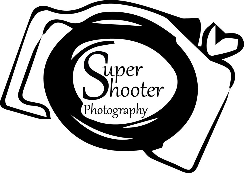 Super Shooter Photography - Photographer - West Brookfield, MA