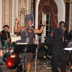 Paterson, NJ Caribbean Band | Exodus Supreme