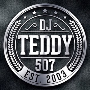 Madison, AL DJ | DJTEDDY507