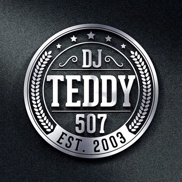 DJTEDDY507 - DJ - Madison, AL