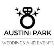 Austin and Park Weddings and Events - Wedding Planner - Leonia, NJ