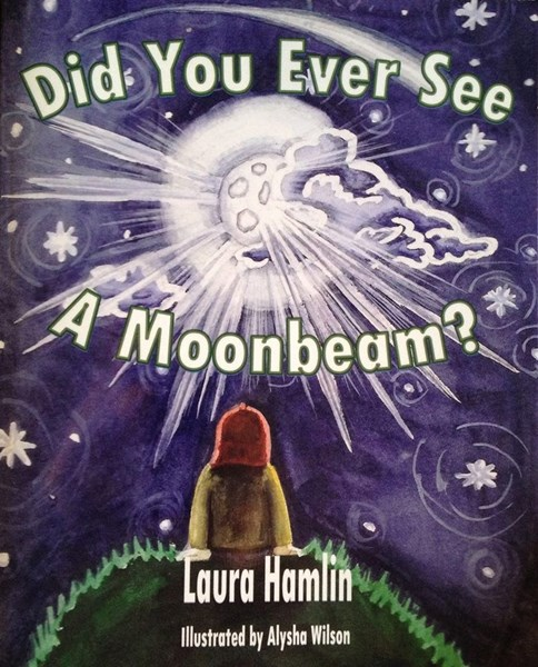 Laura Hamlin: Author, Storyteller & Singer - Children's Music Singer - Mesa, AZ