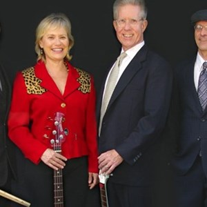 Bluemont 60s Band | GrooveQuest