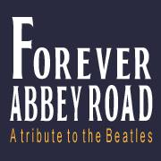 Forever Abbey Road - 60s Band - Nashville, TN