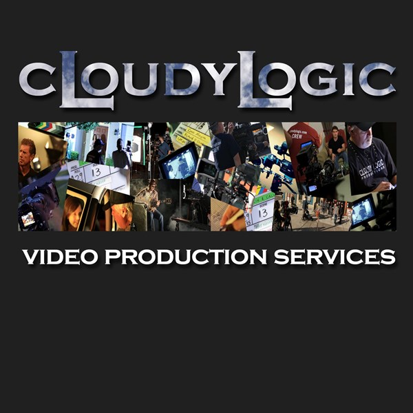 cloudylogic - Videographer - San Antonio, TX