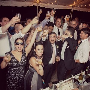 Norwalk, CT Event DJ | DJ Dan Moran, LifeBass Entertainment LLC