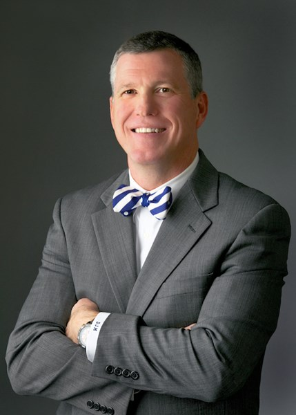 Darron Meares - Bowtie Benefit Auctions - Auctioneer - Greenville, SC