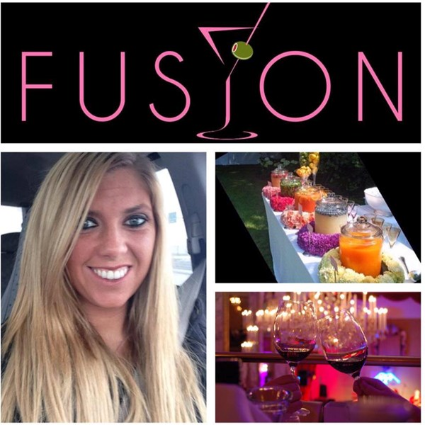Fusion Events - Bartender - Minneapolis, MN