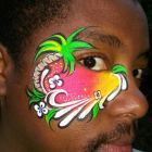 Jodel Art - Face Painter - Fort Lauderdale, FL