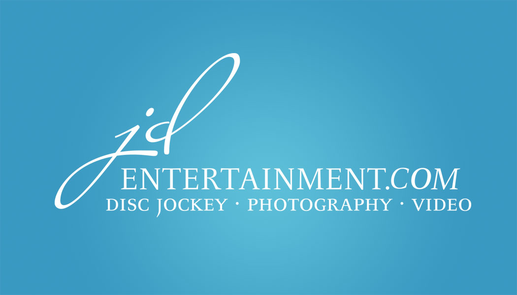 JD Entertainment, LLC - Event DJ - Clinton Township, MI