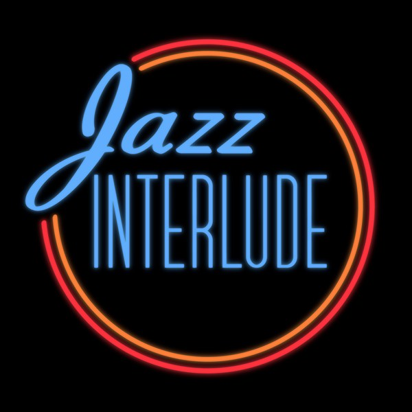 Jazz Interlude - Jazz Trio - Portland, OR